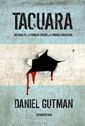 Libro Tacuara