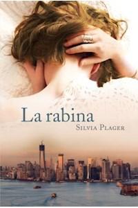 Papel Rabina, La