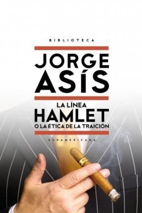 Libro La Linea Hamlet