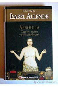 Papel Afrodita