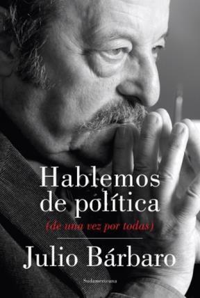 Libro Hablemos De Politica