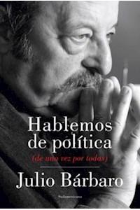 Papel HablemosDePolítica