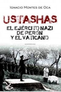 Papel Ustashas