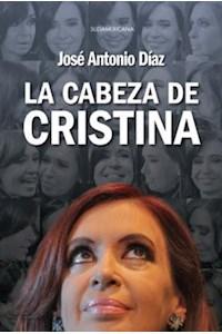 Papel La CabezaDeCristina