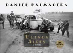 Libro Buenos Aires En La Mira