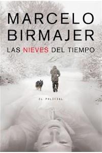 Papel Las Nieves Del Tiempo