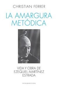 Papel Amargura Metodica, La