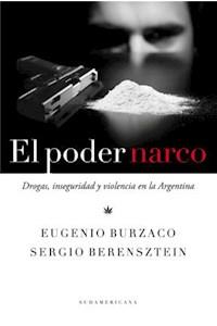 Papel Poder Narco, El