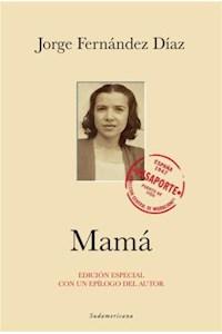 Papel Mama (Ed 2014)