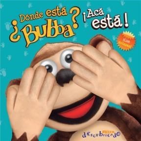 Papel Bubba - ¡Aca Esta!