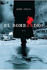 Papel El Bombardeo