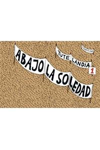 Papel Tutelandia