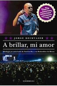 Papel A Brillar Mi Amor (Ed Actualizada 2)