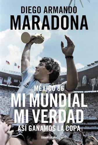 Papel Mexico 86