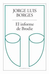 Papel Informe De Brodie, El