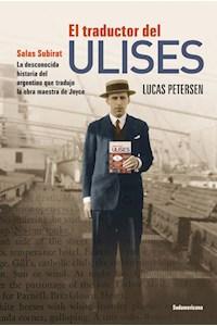Papel Traductor Del Ulises, El