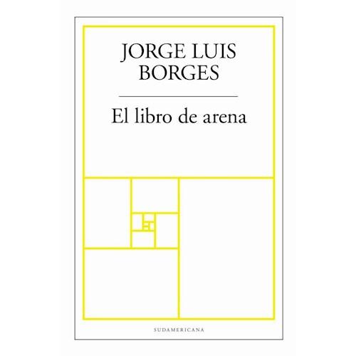 Papel EL LIBRO DE ARENA