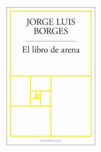 Libro El Libro De Arena