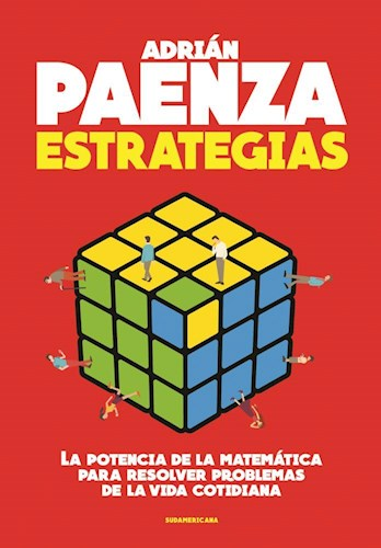 Libro Estrategias