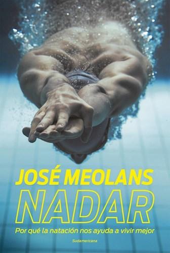 Libro Nadar