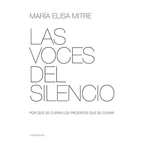 Papel LAS VOCES DEL SILENCIO