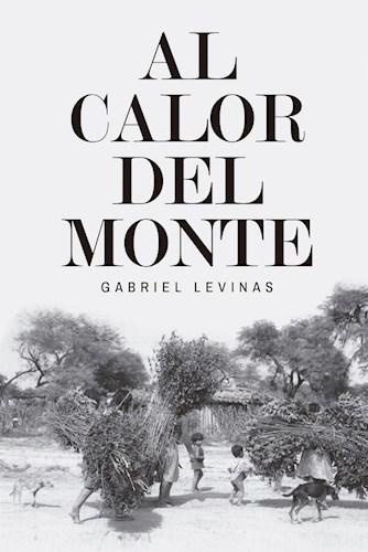 Libro Al Calor Del Monte