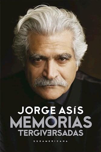 Libro Memorias Tergiversadas