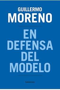 Papel En Defensa Del Modelo