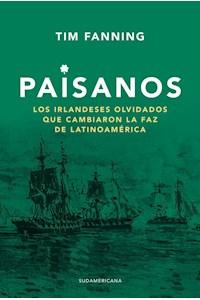 Papel Paisanos    (Mp)
