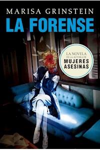 Papel La Forense