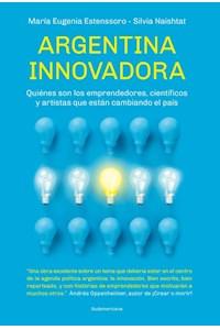 Papel Argentina Innovadora