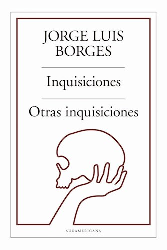Libro Inquisiciones  Otras Inquisiciones