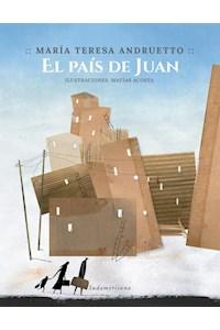 Papel Pais De Juan, El (+10)