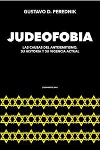 Papel Judeofobia, La