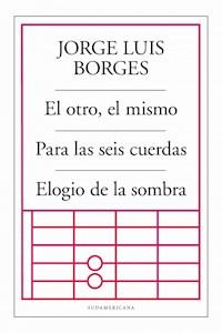 Papel Otro, El Mismo/ Para Las Seis Cuerdas /