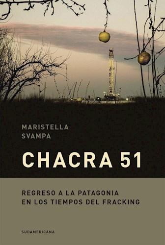 Libro Chacra 51