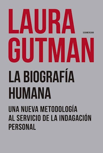 Libro La Biografia Humana