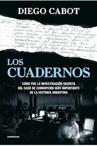 Papel Cuadernos, Los