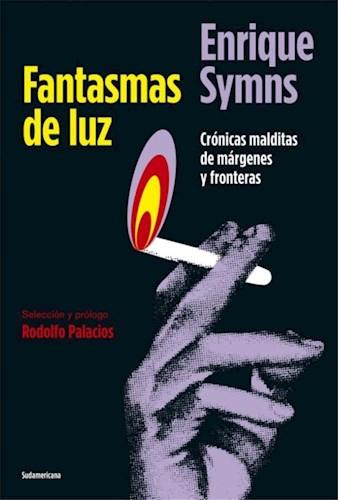 Libro Fantasmas De Luz