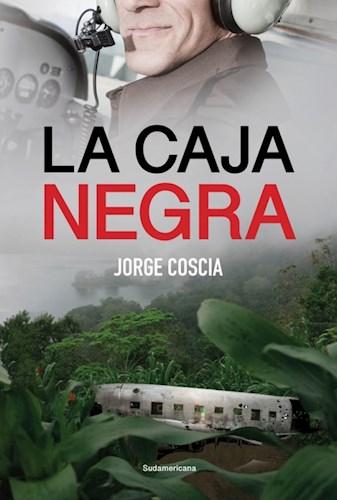 Libro La Caja Negra