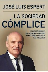 Papel Sociedad Complice, La
