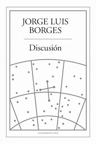 Libro Discusion