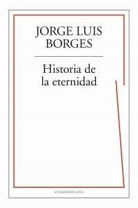 Libro Historia De La Eternidad