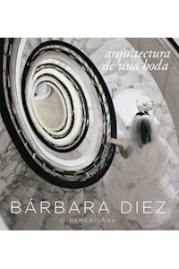 Papel Arquitectura De Una Boda (Ed. Actualizad