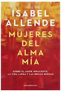 Papel Preventa Exclusiva Mujeres Del Alma Mia + Libro De Regalo