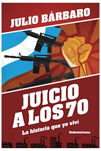 Papel Juicio A Los 70 (Ed Revisada)