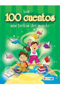 Papel 100 Cuentos Más Bellos Del Mundo