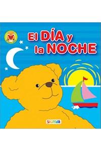 Papel El Dia Y La Noche