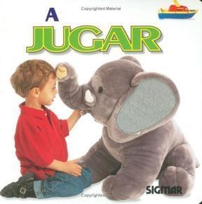 Papel A Jugar