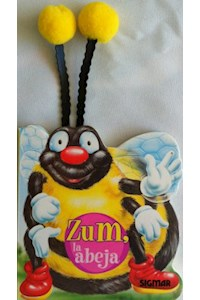 Papel Zum, La Abeja